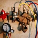 Backflow Testing and Prevention