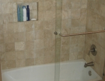 Orange County Bathtub Shower Repair