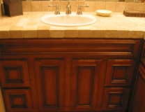 Orange County Kitchen Remodeling And Bathroom Remodeling