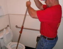 Orange County Sewer and Drain Service