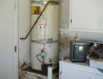 Orange County Water Heater Repair and Installation