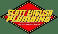 Advice on Humming Garbage Disposals - Scott English Plumbing