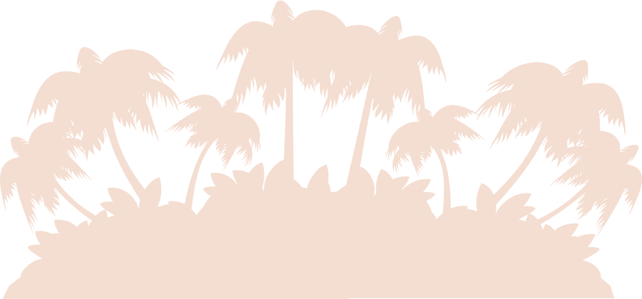 scott english footer palm trees graphics
