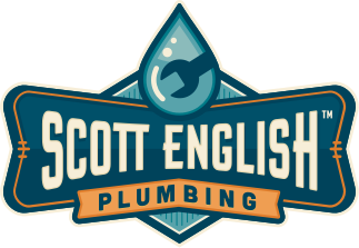 scott english logo 2