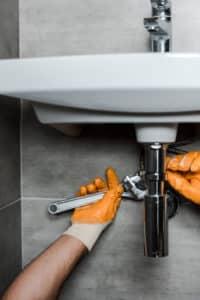 aliso viejo plumber