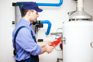Plumber in Foothill Ranch, CA