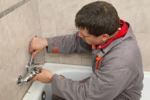 dana point plumbers