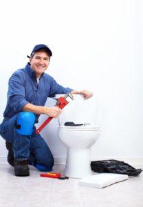 orange ca plumber