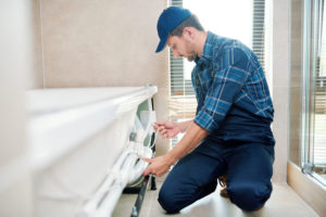 lake forest ca plumber