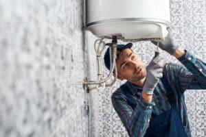 fullerton ca plumber