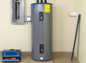 orange ca water heater services