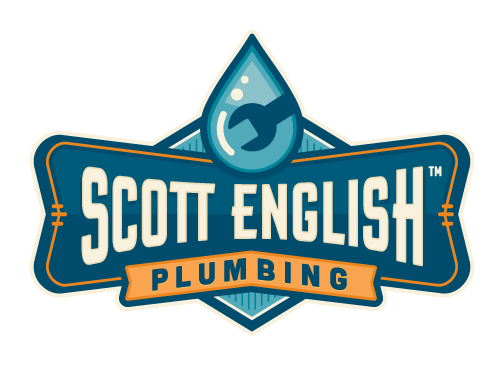 Scott English Plumbing Inc.