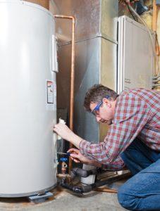water heater repair santa ana ca
