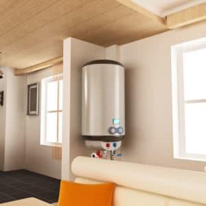 tankless water heater tustin ca