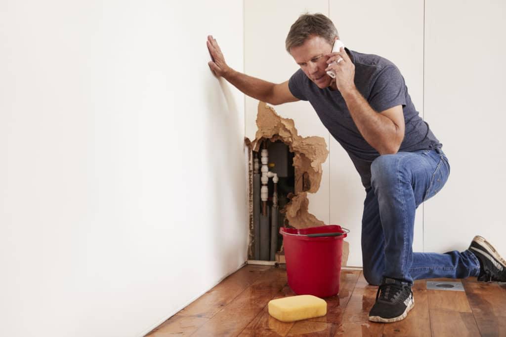emergency plumber tustin ca