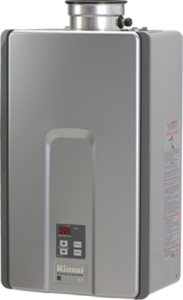 rianni tankless water heater